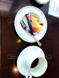 スイーツ,カフェ,コーヒー