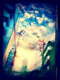 栃木県宇都宮市 宇都宮駅東口にての写真・画像素材[1394543]