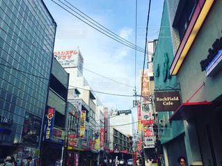 名古屋,愛知,大須