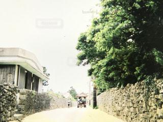 島,沖縄,小浜島,沖縄県,小浜町
