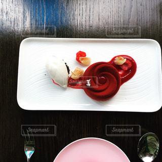 デザート,美味しい,ホノルル,別腹,ヤウアチャ