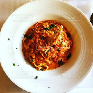ランチ,美味しい,ワイキキ,イタリアンレストラン,アランチーノ