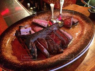 ニューヨーク,アメリカ,肉,NY,ステーキ,熟成肉,Tボーン,Club A  Steakhouse