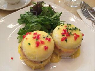 ニューヨーク,朝食,アメリカ,NY,ブレックファースト,エッグベネディクト,Sarabeth's,サラベス,朝食の女王,サラベスイースト