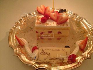 ケーキ,お祝い,ショートケーキ,ガトーフレーズ