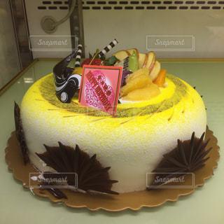 ケーキ,カラフル,フルーツ,台湾,お祝い,チョコ