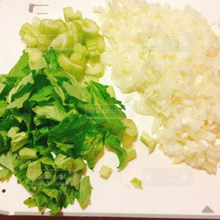 No.520239 野菜
