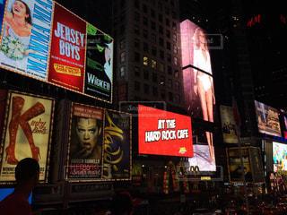 No.526566 ニューヨーク