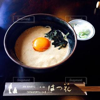 ランチ,箱根,とろろ蕎麦,はつ花