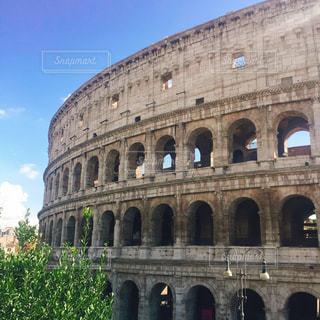 ローマ,旅行,イタリア,海外旅行,コロッセオ,コロシアム,格闘場