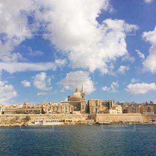 イタリア,海外旅行,マルタ島,要塞,要塞都市,ハチミツ色の街,マルタイエロー