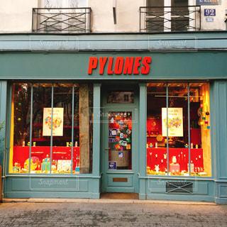 ショップ,うさぎ,海外,お店,フランス,パリ,おもちゃ,雑貨,クラフト,ファンシー