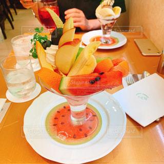 食べ物の写真・画像素材[2631079]