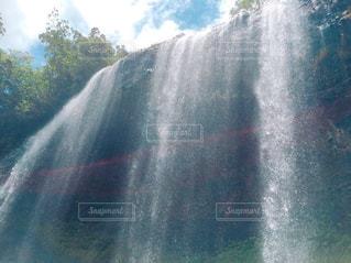 自然の写真・画像素材[1502674]