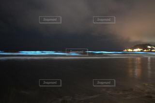海の写真・画像素材[480218]