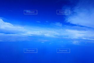 空の写真・画像素材[239609]