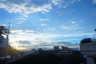 空の写真・画像素材[239616]
