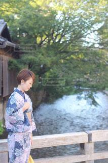 京都 - No.673689