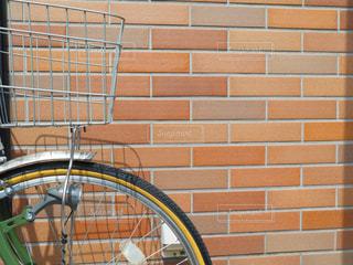 自転車,ママチャリ,バイク,サイクリング,サイクル,スタート