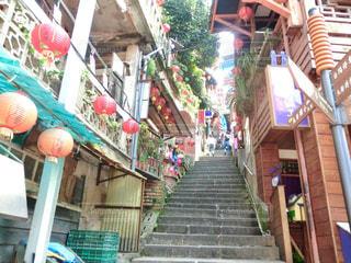 台湾観光の写真・画像素材[928814]