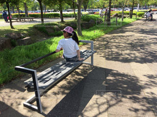 公園 - No.456315