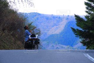 風景,自転車,旅,サイクリング,日本一周