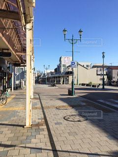 商店街,レトロ,静岡県,焼津市,焼津商店街