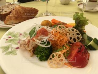 おいしい,ハウステンボス,おすすめ,季節野菜,野菜ビュッフェ