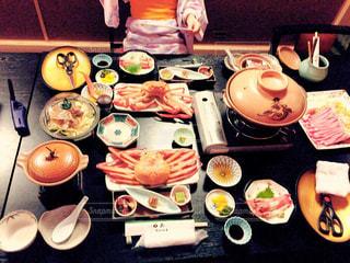 蟹鍋 - No.753579