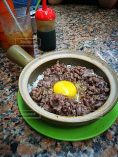 香港,西営盤,煲仔飯,ご飯物,永合成馳名煲仔飯,香港大学