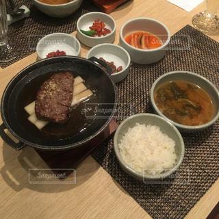 韓国,韓国料理,ソウル,韓定食,雲山,ウンサン