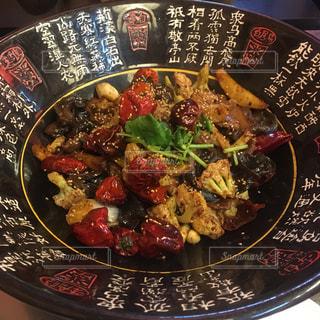 中国,辛い,北京,四川料理,麻辣香鍋,麻辣香鍋鼓樓老店