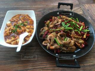 中国,辛い,北京,麻婆豆腐,四川料理,天下鹽