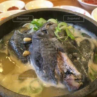 韓国,チキン,韓国料理,ソウル,韓国旅行,参鶏湯,サムゲタン,烏骨鶏,土俗村