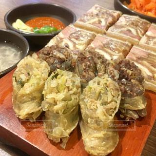 旅行,韓国,海外旅行,韓国料理,ソウル,韓国旅行,スンデ,談笑サゴルスンデ