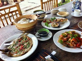 ベトナム,ニャチャン,someday of silence resort & spa