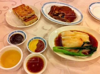 台湾,台北,京星港式飲茶,鮮蝦仁腸粉,海老蒸し餃子