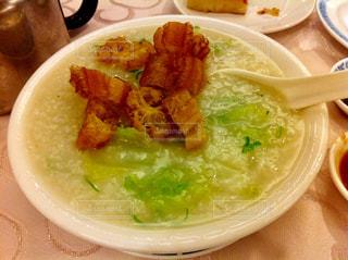 台湾,台北,台湾料理,お粥,京星港式飲茶,油條