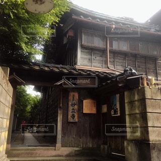 妙立寺の写真・画像素材[1045601]