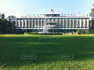 ベトナム - No.1168967