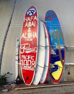 サーフィン,ビーチ,アメリカ,America,ハワイ,Hawaii,beach,ワイキキ,waikiki,人気,観光名所