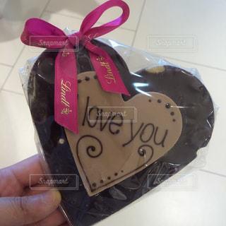 LOVE,ピンク,ハート,チョコレート,スイス,heart,pink,リンツ,chocolat,l love you