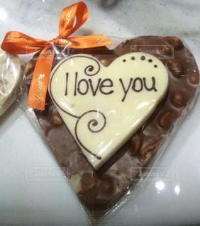 ピンク,アメリカ,ハート,チョコレート,スイス,サンフランシスコ,heart,pink,リンツ,I LOVE YOU
