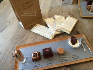 コーヒー,COFFEE,アメリカ,チョコレート,America,サンフランシスコ,CHOCOLATE,カカオ,SanFrancisco,ダンデライオン,ダンデライオンカフェ