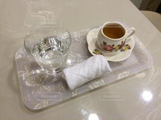 カフェ,紅茶,cafe