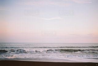 海の写真・画像素材[700354]