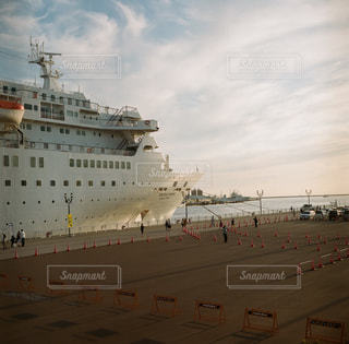 海の写真・画像素材[700361]