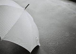 雨音、きこえますか?の写真・画像素材[1216484]