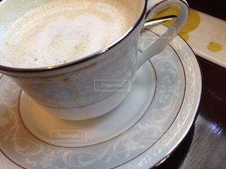 カフェ   ウィンナーコーヒー  コーヒーカップ  お洒落   おいしい