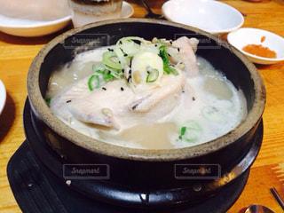 韓国の写真・画像素材[410138]